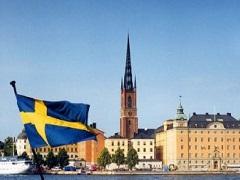 Два сильнейших MTT-игрока Швеции уступили бразильцу в финале турнира PokerStars