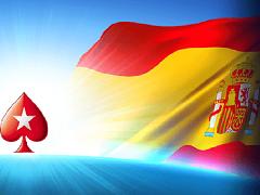 Скачать мобильную версию PokerStars.es на Android и iOS