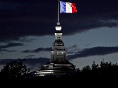WSOP Circuit возвращается в Париж