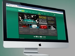 How to download Bet365 Poker to computer