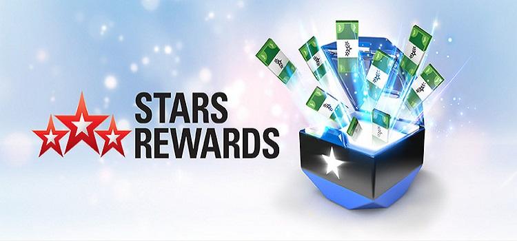 PokerStars.es VIP-system