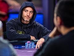 Poker Masters 2019: Ченс Корнут уступил в хедз-апе легенде онлайн-покера
