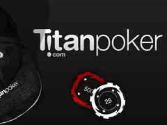 Как связаться со службой поддержки Titan Poker