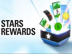 VIP-system details at PokerStars.es