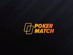 PokerMatch поставили новый рекорд в украинском онлайн-покере