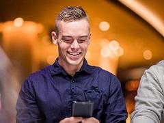 Амбассадора Unibet могут забанить на PartyPoker за жалобу на покер-рум