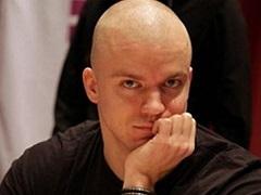 Датчанина посадили в тюрьму за мошеничество в онлайн-покере