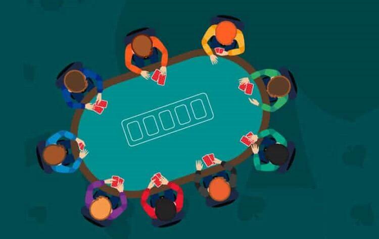 Поради для поліпшення гри в SNG-турнірах в 2018