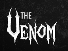 The Brazilian player won Venom tournament