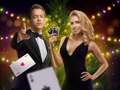 Новая акция «Счастливые пары» на PokerMatch