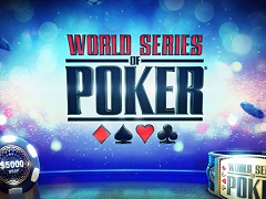 WSOP 2020: the dates and some events of series were announced