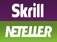 Skrill or NETELLER: which payment system is better?