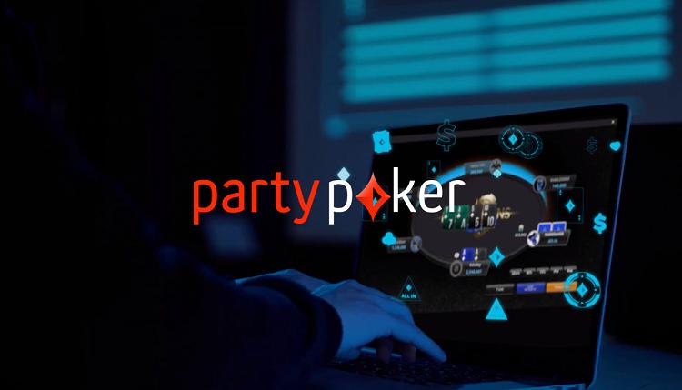 PartyPoker 2020