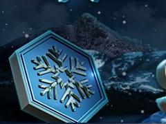 Winter Holidays Series в сети GG Network