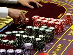 Дилер получил полтора года тюрьмы за обман казино на 1 000 000$