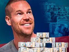 Як заробляти покером і мати при цьому звичайну роботу?