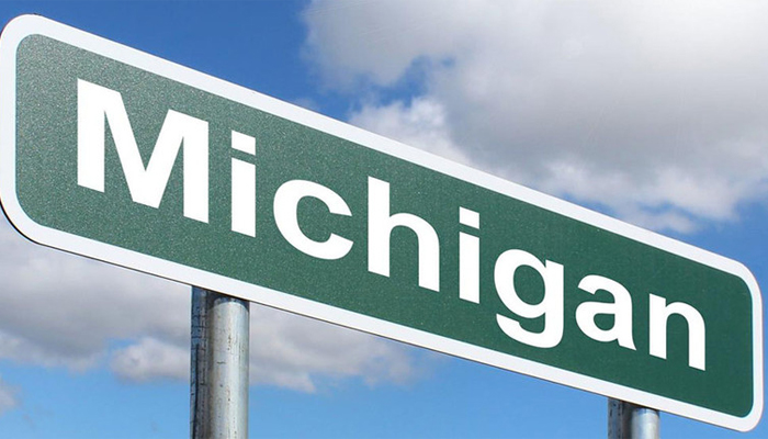 Michigan 2020