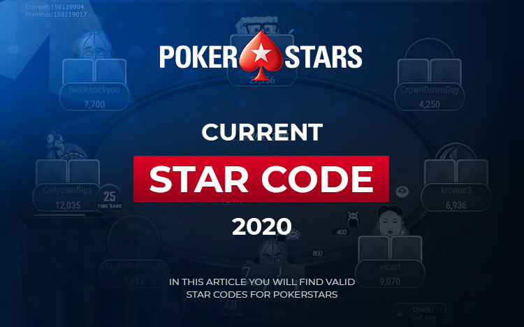 Cardschat Freeroll Password Pokerstars