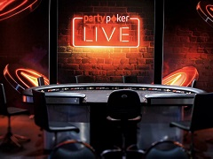 ME Partypoker Live Millions reduced buy-in to $5 300