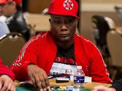 Покерист Рей Дэвис просит заменить судью по его делу о совращении малолетних