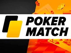 Топ-темы 2019: PokerMatch вошел в топ-10 лучших покер-румов мира