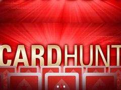 Выигрывайте до 5 000$ каждый день в акции Card Hunt на PokerStars