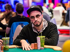 Top themes of 2019: the most expensive tournament in poker history and Bryn Kenney's triumph