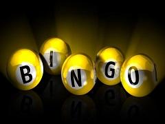 Новая акция AoF Bingo в руме GGPoker