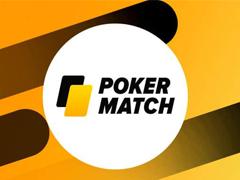 PokerMatch вошел в 10-ку лучших румов мира