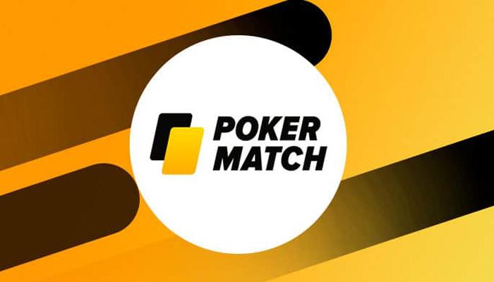 PokerMatch