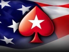 Кэш-трафик на PokerStars PA превзошел все ожидания