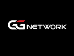 Updates in the poker rooms of GG Network