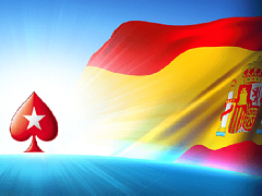 PokerStars.es canceled rakeback for non-residents