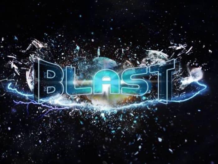 Blast 2020