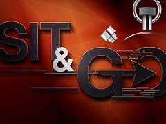 PartyPoker запустил лидерборды для Sit&Go с розыгрышем 23 500$