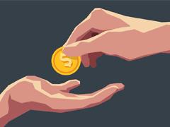 Как совмещать покер и благотворительность?