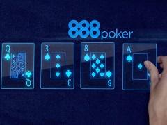 Действующие промокоды 888poker на 2020 год