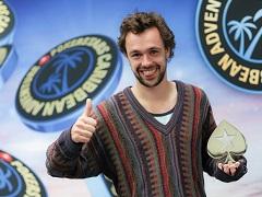 PSPC 2019: Оле Шемион выиграл свой 17-й турнир в карьере