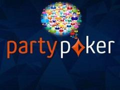PartyPoker создали Player Panel для поддержки игроков
