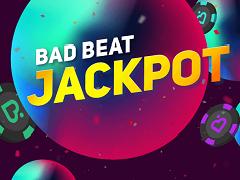 На PokerStars и PokerDom были сорваны праздничные джекпоты