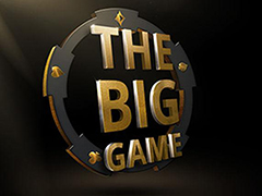 PartyPoker проведет онлайн-турнир BigGame с гарантией 1 000 000$