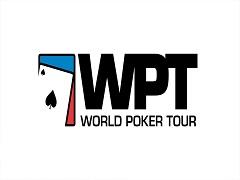 Сёмин, Филатов, Патейчук сыграют в World Poker Tour
