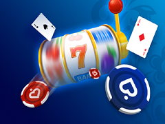 Щедрые бонусы новичкам на PokerDom
