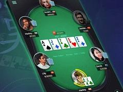 Слабое поле и 40% рейкбек в азиатских покер-румах – регистрируйся уже сегодня