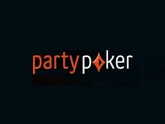 PartyPoker анонсировал три крупных серии на начало этого года