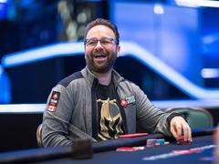 5 things that make you good and bad for poker in the opinion of Negreanu