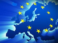 Год работы европула прошел успешно и ведет к дальнейшему расширению его границ