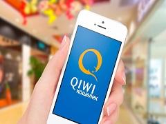 Оплата зарубежных букмекеров с помощью карт QIWI больше недоступна