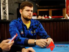 Менеджер PokerOK – о том, как устроены покер-румы