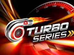 Turbo Series возвращается на PokerStars